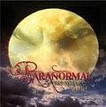 Paranormal Romance Guild Author