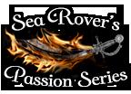 Sea Rover's Passion, Devil's Island, Mimi Sebastian