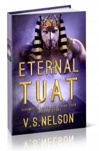 EternalTuat3d