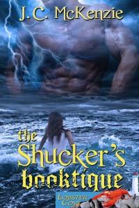 TheShuckersBooktique_w9189_750